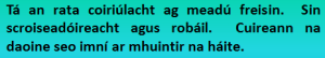 Rata Cóiriúlachta